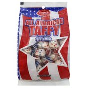 Sweet's Taffy, All American, Peppermint