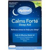 Hyland's Calms Forte Caplets