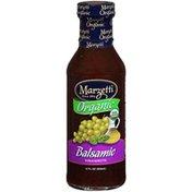 Marzetti Organic Balsamic Vinaigrette Dressing