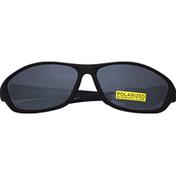 Foster Grant Sunglasses, Backstop Pol FG Polarized