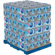 Nestle 100% Natural Spring Water