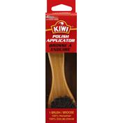 Kiwi Polish Applicator