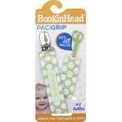 BooginHead Pacigrip
