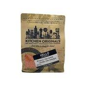 Kitchen Originals Red Lentils