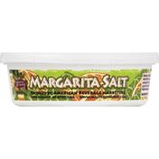 Master of Mixes Margarita Salt