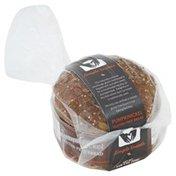 Simple Kneads Bread, Gluten-Free, Pumpkinickel