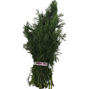 Dill, Baby