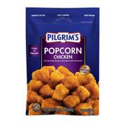 Pilgrim's Fully Cooked Popcorn Chicken