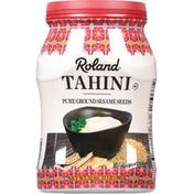 Roland Foods Tahini