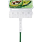 Libman Mop, Scrubster