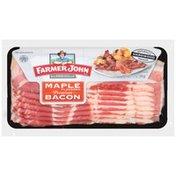 Farmer John Maple Bacon