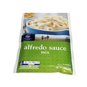 Kroger Alfredo Sauce Mix