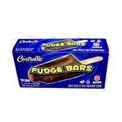 Centrella Fudge Bars