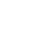 Kv Shelf Bracket, Anochrome, 12 Inch