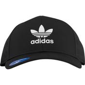 adidas Originals Men's Beacon II Precurve Snapback Hat