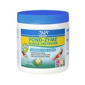 API Pondcare Pond-Zyme With Barley