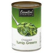 Essential Everyday Turnip Greens, Chopped