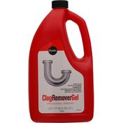 Publix Clog Remover Gel, Professional Strength