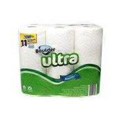 Boulder 116 Sheets Multisize Paper Towel