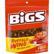 BiGS Buffalo Wing Sunflower Seeds