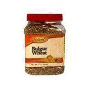 Roland Foods Bulgur Wheat