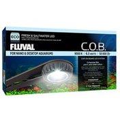 Fluval 6 Watt Chip On Board Nano Aquarium Led Light