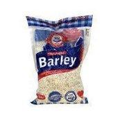 Pfi Fine Pearled Barley