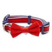 Bond Small Hamptons Dog Collar