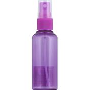 Paris Presents Bottle, Mist Sprayer, 2 Oz