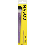 Masqd Face Tools, The Buffing Brush