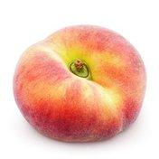 Donut Peach Box