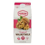 Mariani Walnutmilk Original