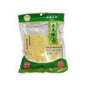 Kingo Dried Dehulled Mung Bean