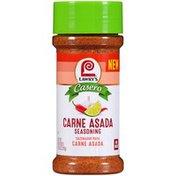 Lawry's® Casero Carne Asada Seasoning