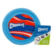 Chuckit! Fetch Games Liteflight