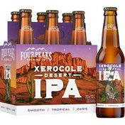 Four Peaks Brewing Company Xerocole IPA
