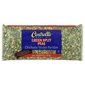 Centrella Peas, Green Split