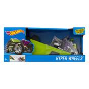 Hot Wheels Hyper Wheels