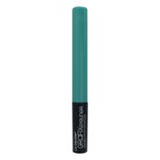 L.A. Colors Grafix Eyeliner CLE738 Teal