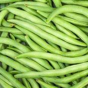 Produce Organic Organic Green Beans