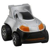 Ja-Ru Inc. Vector Power Racer