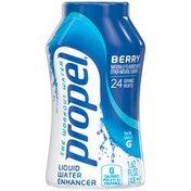Propel Berry Water Enhancer