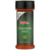 Hy-Vee Seasoned Salt