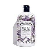 Poo~Pourri Poo-Pourri Before-You-Go Toilet Spray, Lavender Vanilla,