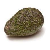 Del Monte Hass Avocados
