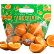 Melissa's Ojai Pixie Tangerine, 1lb, Tote Bag