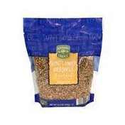 Southern Grove Unsalted Sunflower Kernels