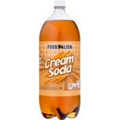 Food Lion Soda
