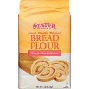Stater Bros. Markets Bread Flour
