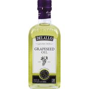 DeLallo Grapeseed Oil